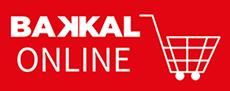 bakkal-online.com | Türkisch Orientalischer Online Supermarkt / Lieferdienst