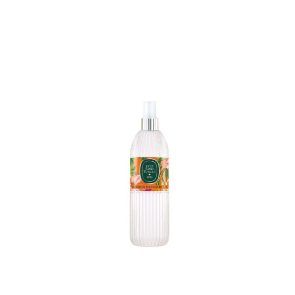 Eyüp Sabri Tuncer Bodrum Mandalinasi Kolonya - Eau de Cologne Mandarine Duftwasser Kolonya 150 ml