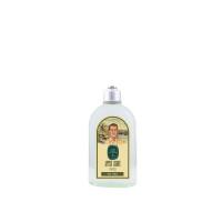 Eyüp Sabri Tuncer Tiras Kolonyasi - Rasierwasser No:3 250 ml