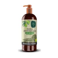 Eyüp Sabri Tuncer Dogal Zeytinyagli Sivi Sabun - Flüssigseife mit nativem Olivenöl 750 ml