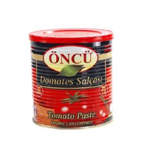 Öncu Domates Salcasi - Tomatenmark 830 g