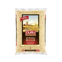 Duru Iri Pilavlik Bulgur 1 kg - Duru Hartweizengrütze Extra Grob 1 Kg