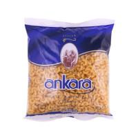 NuhUn Ankara Dirsek Makarna 500 g