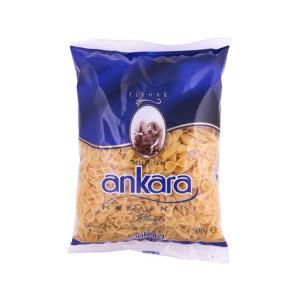 NuhUn Ankara Makarna Fiyonk 500 g
