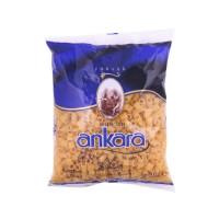 NuhUn Ankara Yüksük Makarna - Nudeln 500 g