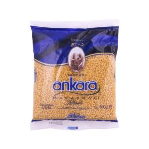 NuhUn Ankara Kuskus Makarna 500 g