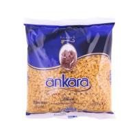 Nuhun Ankara Boncuk  Makarna - Minestrone Nudeln 500 g