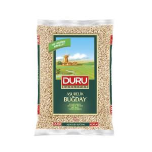 Duru Asurelik Bugday - Geschälter Weizen 1 kg