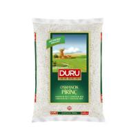 Duru Osmancik Pirinc 1 kg - Duru Osmancik Reis 1 Kg