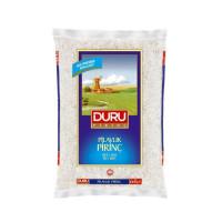 Duru Pilavlik Pirinc 1 kg - Duru Reis 1 Kg