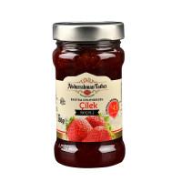 Seyidoglu Cilek Receli - Erdbeer Marmelade 380 g