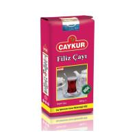 Caykur Filiz Siyah Cay - Schwarzer Tee 500 g