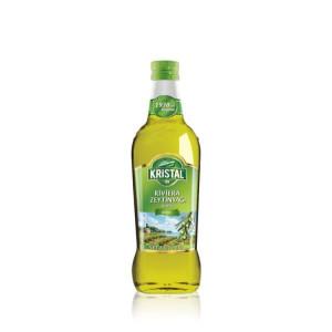 Kristal Riviera Zeytinyag - Olivenöl 750 ml