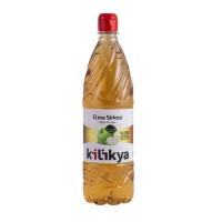 Enki  Elma Sirkes - Apfelessig 500 ml