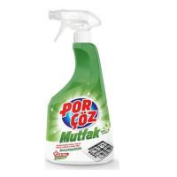 Porcöz Mutfak - Küchenreiniger Spray 750 ml