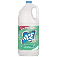 Ace Camasir Suyu - Bleichmittel auf Chlorbasis Frühlingsduft 2 l