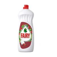 Fairy Spülmittel Granatapfelduft 650 g