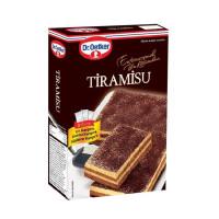 Dr. Oetker Tiramisu 3 in1 355 g