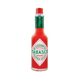Tabasco - Biber Sos 60 ml