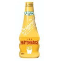 Develey Mayonnaise 500 ml
