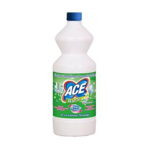 Ace Camasir Suyu - Bleichmittel auf Chlorbasis...