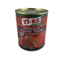 Ti-Re Domates Salcasi - Tomatenmark 800 g