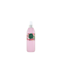 Eyüp Sabri Tuncer Japon Kiraz Cicegi Kolonya - Eau de Cologne Japanische Kirschblüte Duftwasser Kolonya 150 ml