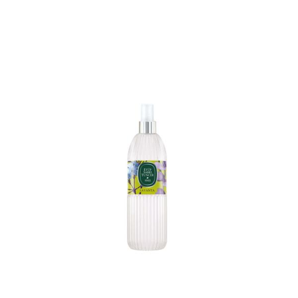 Eyüp Sabri Tuncer Lavanta Kolonya - Eau de Cologne Lavendel Duftwasser Kolonya 150 ml