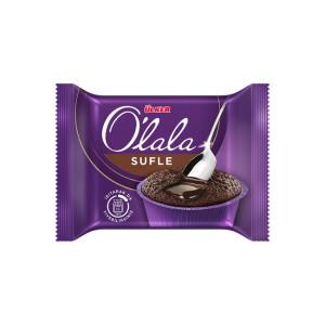 Ülker OLala Sufle Kek OLala Souffle Cake 70 g
